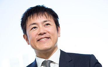 中原敏雄弁護士